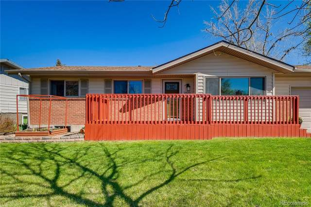 1823 26th Avenue, Greeley, CO 80634 (#7381408) :: Mile High Luxury Real Estate