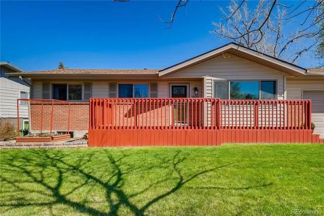 1823 26th Avenue, Greeley, CO 80634 (#7381408) :: Wisdom Real Estate