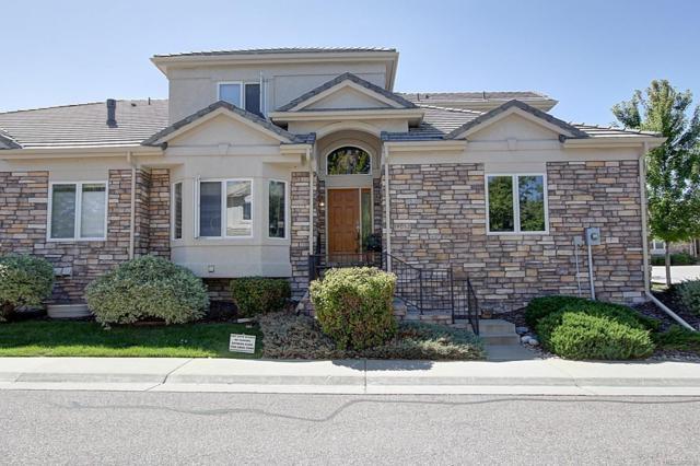 14052 E Chenango Drive, Aurora, CO 80015 (#7381445) :: Wisdom Real Estate