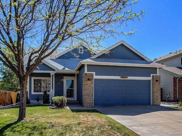 10514 Falcon Street, Firestone, CO 80504 (MLS #7382212) :: 8z Real Estate