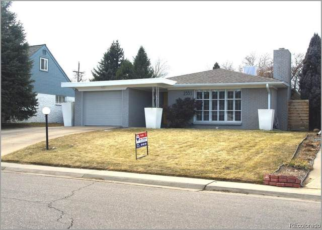 235 S Ivy Street, Denver, CO 80224 (#7382706) :: Colorado Home Finder Realty