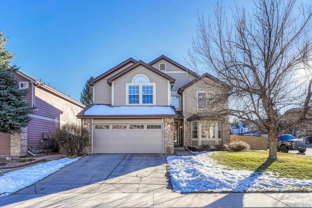 17002 Lamar Drive, Parker, CO 80134 (#7382842) :: Stephanie Fryncko | Keller Williams Integrity