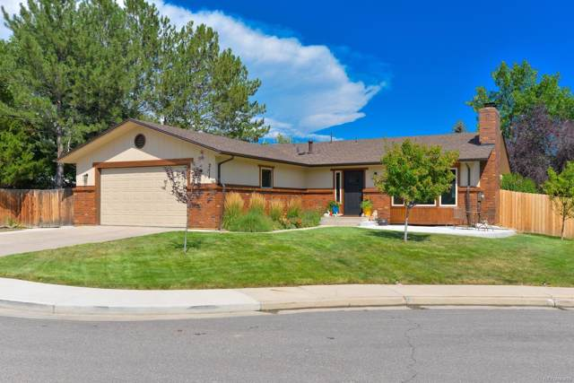 2114 Genoa Court, Loveland, CO 80538 (#7386637) :: HomeSmart Realty Group