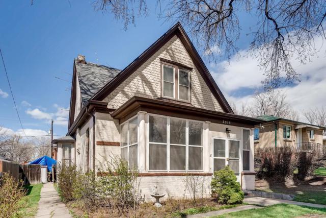 2515 Zenobia Street, Denver, CO 80212 (#7387727) :: Mile High Luxury Real Estate