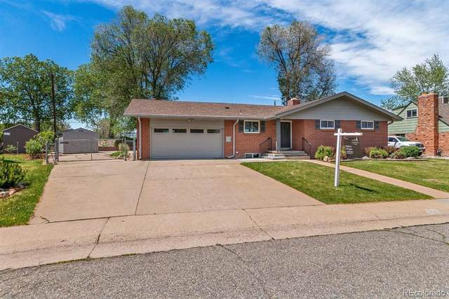 5747 Falk Court, Arvada, CO 80002 (#7388083) :: The Heyl Group at Keller Williams