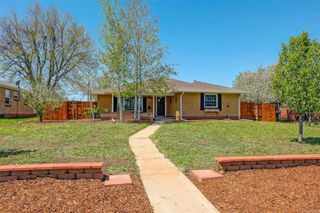 3231 Monaco Parkway, Denver, CO 80207 (#7388363) :: Wisdom Real Estate