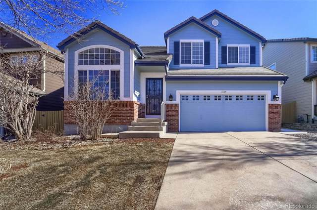 3238 Castle Peak Avenue, Superior, CO 80027 (MLS #7388900) :: 8z Real Estate