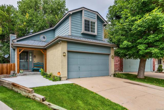 8039 Decatur Court, Westminster, CO 80031 (#7390858) :: Wisdom Real Estate