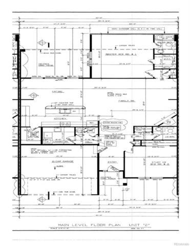 289 S 25th Avenue, Brighton, CO 80234 (#7392114) :: 5281 Exclusive Homes Realty