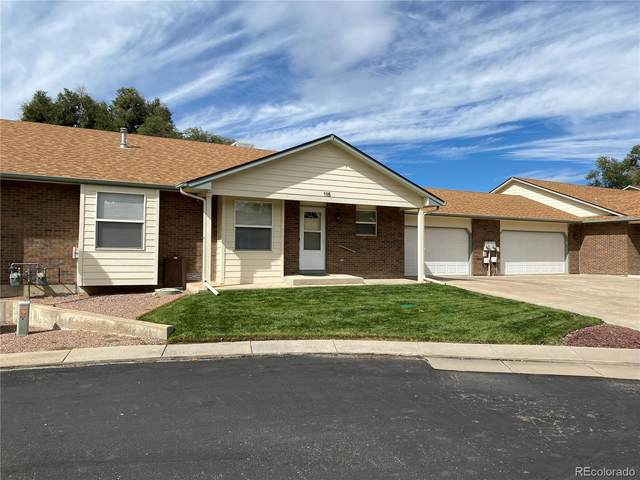 115 Tranquil Court, Canon City, CO 81212 (#7392997) :: The DeGrood Team
