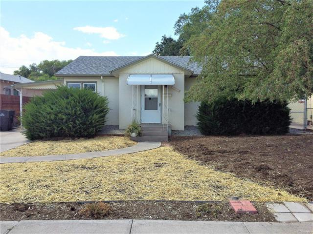 421 Poncha Avenue, Alamosa, CO 81101 (#7393128) :: House Hunters Colorado