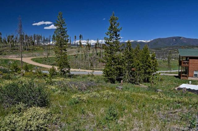 416 County Road 424, Grand Lake, CO 80447 (#7393280) :: The DeGrood Team