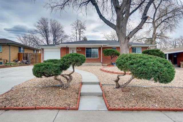 7468 Canosa Court, Westminster, CO 80030 (#7394074) :: The DeGrood Team