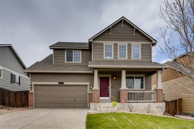 3759 S Nepal Court, Aurora, CO 80013 (#7394570) :: The Harling Team @ HomeSmart