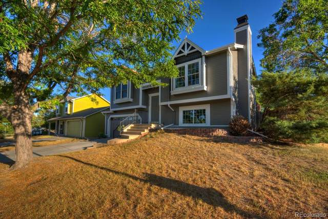 17112 E Stanford Avenue, Aurora, CO 80015 (MLS #7395763) :: Neuhaus Real Estate, Inc.