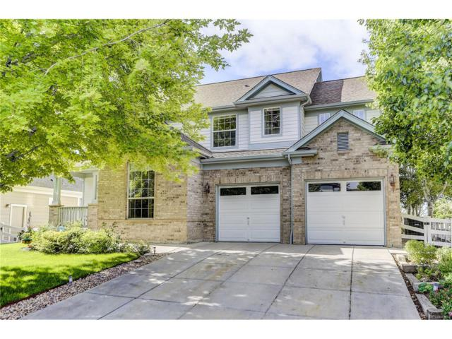 5041 Bella Vista Drive, Longmont, CO 80503 (MLS #7396899) :: 8z Real Estate