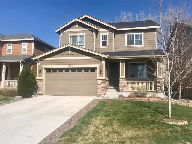 14022 Cook Street, Thornton, CO 80602 (#7397332) :: House Hunters Colorado