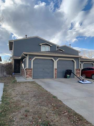 12549 Forest Drive, Thornton, CO 80241 (#7397939) :: The Peak Properties Group
