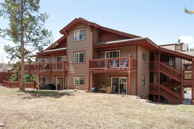 293 Pelican Circle #1803, Breckenridge, CO 80424 (MLS #7398360) :: 8z Real Estate