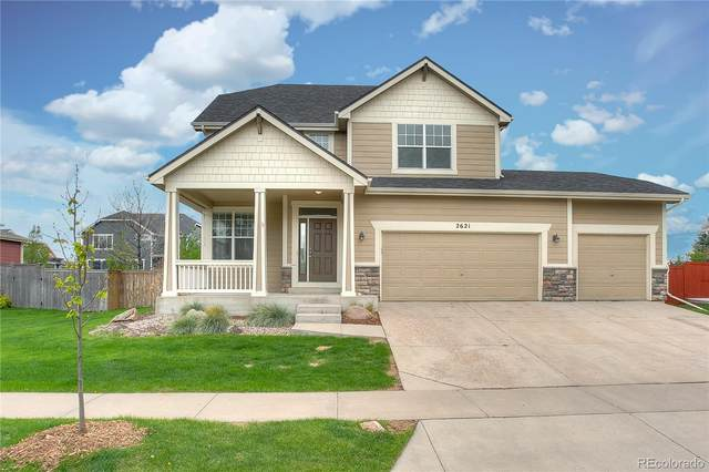2621 Sage Creek Road, Fort Collins, CO 80528 (#7399076) :: Kimberly Austin Properties
