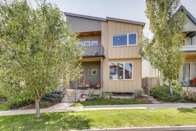 350 Laramie Boulevard, Boulder, CO 80304 (#7400801) :: The Healey Group