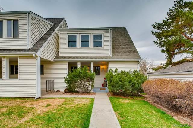 236 S 22nd Avenue, Brighton, CO 80601 (#7402867) :: The Healey Group