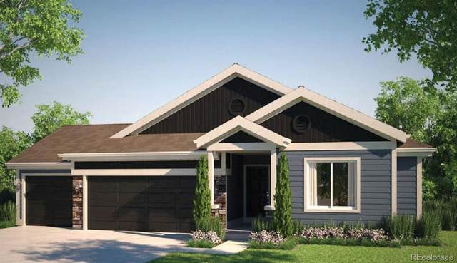 2163 Chianina Street, Mead, CO 80542 (#7404499) :: The DeGrood Team