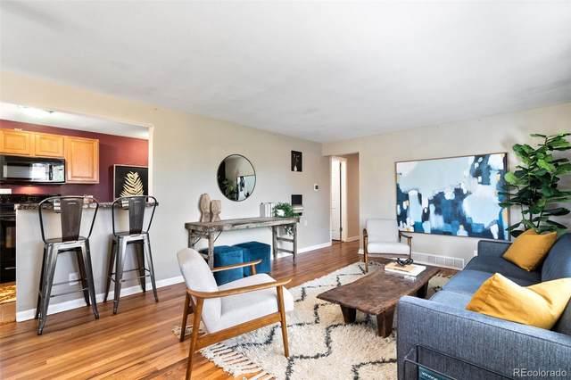 3655 N Locust Street, Denver, CO 80207 (#7404712) :: Wisdom Real Estate