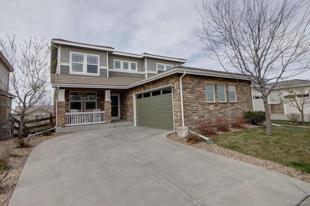6859 S Biloxi Court, Aurora, CO 80016 (#7405249) :: Wisdom Real Estate