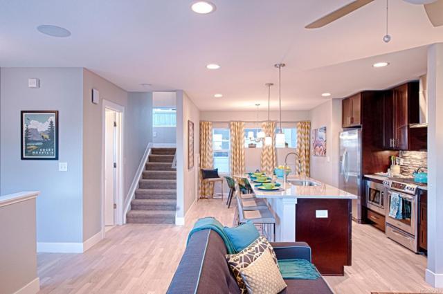 2108 Eliot Street, Denver, CO 80211 (#7405978) :: Wisdom Real Estate