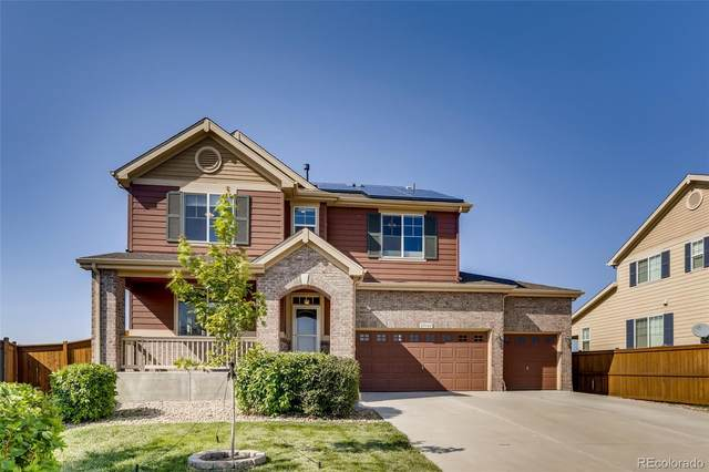 25161 E 5th Place, Aurora, CO 80018 (#7406285) :: The Artisan Group at Keller Williams Premier Realty