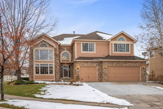 14015 Turnberry Court, Broomfield, CO 80023 (#7407386) :: Berkshire Hathaway HomeServices Innovative Real Estate