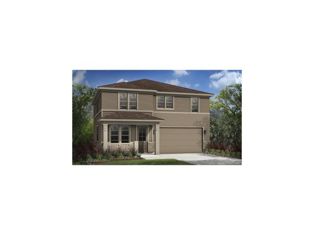 687 169th Place, Broomfield, CO 80023 (MLS #7408460) :: 8z Real Estate