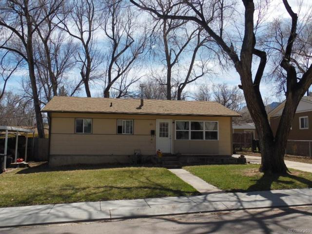 1015 Norwood Avenue, Colorado Springs, CO 80905 (#7410601) :: The DeGrood Team