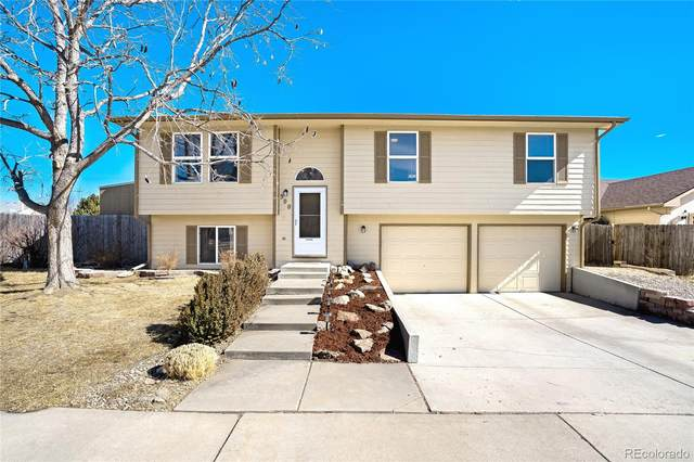 500 Broadview Drive, Severance, CO 80550 (#7411174) :: Mile High Luxury Real Estate