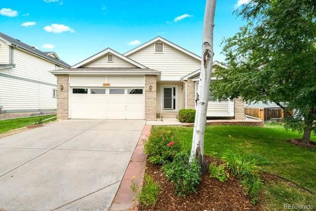 3817 Crestone Drive, Loveland, CO 80537 (MLS #7411547) :: Neuhaus Real Estate, Inc.