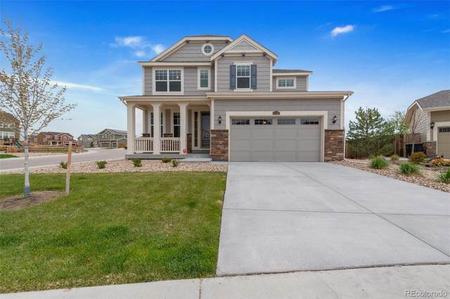 13362 Olive Way, Thornton, CO 80602 (#7411714) :: The DeGrood Team