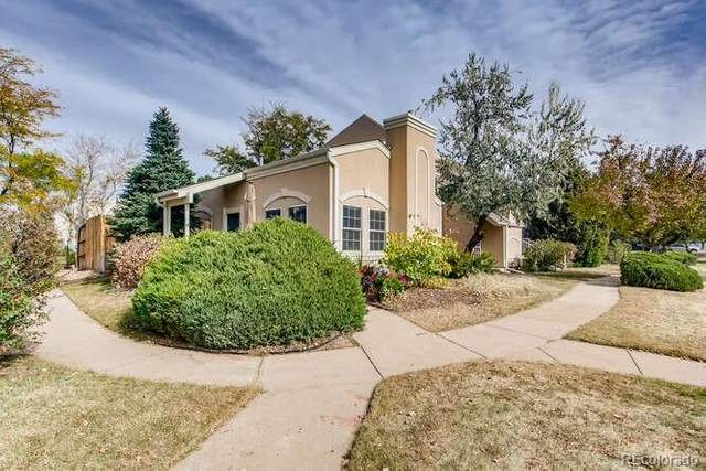 2881 S Vaughn Way, Aurora, CO 80014 (MLS #7412767) :: 8z Real Estate