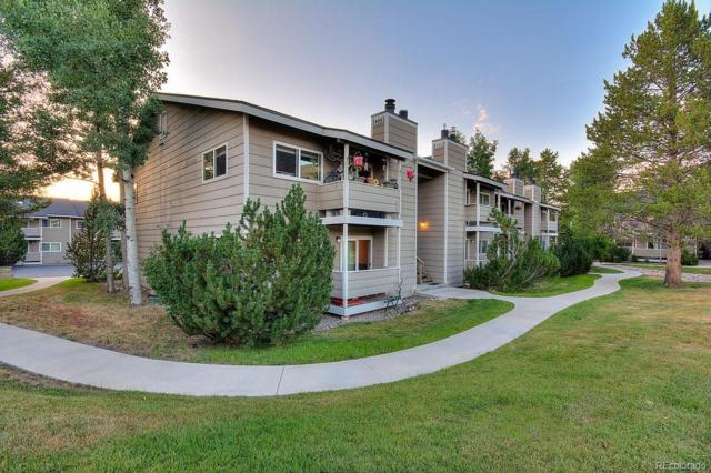 1380 Athens Plaza #9, Steamboat Springs, CO 80487 (#7413192) :: Bring Home Denver