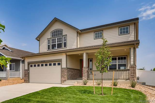 1844 Holloway Drive, Windsor, CO 80550 (MLS #7415724) :: Bliss Realty Group