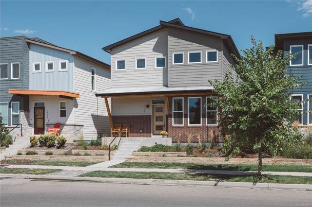 426 Cajetan Street, Fort Collins, CO 80524 (#7415793) :: My Home Team