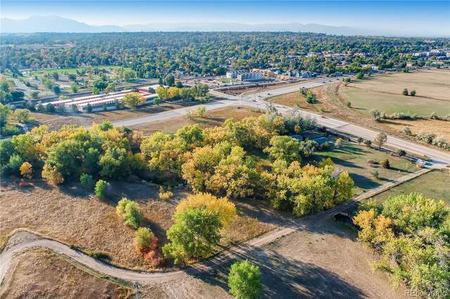 9722 Empire Road, Louisville, CO 80027 (MLS #7416705) :: Kittle Real Estate