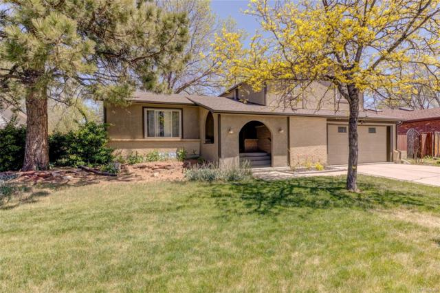 8456 Quay Drive, Arvada, CO 80003 (#7419436) :: Structure CO Group