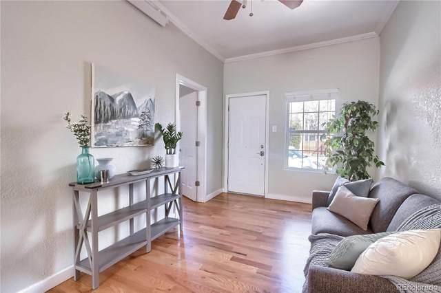 2517 Clay Street, Denver, CO 80211 (#7419472) :: Colorado Home Finder Realty