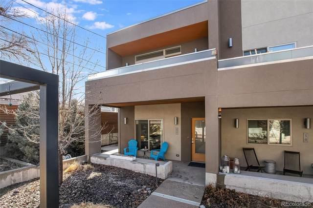 52 Galapago Street, Denver, CO 80223 (#7419502) :: Colorado Home Finder Realty