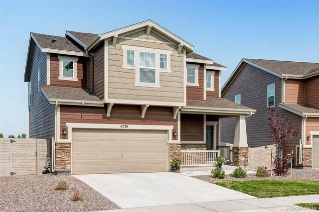 4739 Hannibal Street, Denver, CO 80239 (#7420863) :: Symbio Denver