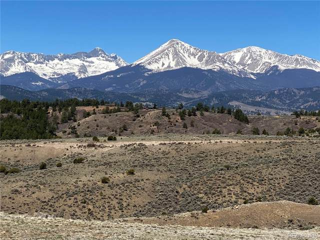 245 Boothby Lane, Fort Garland, CO 81133 (#7425017) :: The Colorado Foothills Team | Berkshire Hathaway Elevated Living Real Estate