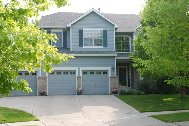 13013 Tejon Court, Westminster, CO 80234 (#7425300) :: The DeGrood Team