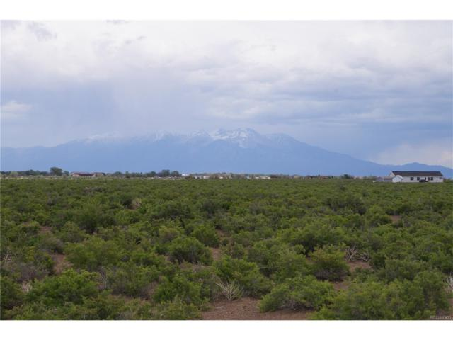 10 South Road, Alamosa, CO 81101 (MLS #7426622) :: 8z Real Estate