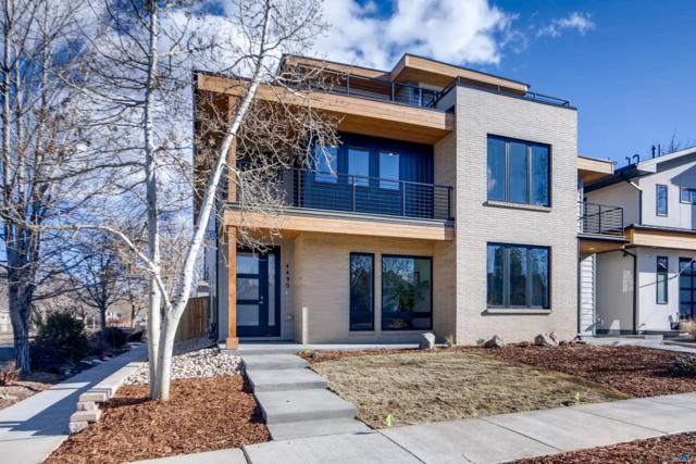 4490 Raleigh Street, Denver, CO 80212 (#7427553) :: HomePopper